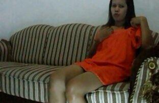 O os melhores filmes brasileiros pornô espião inteligente